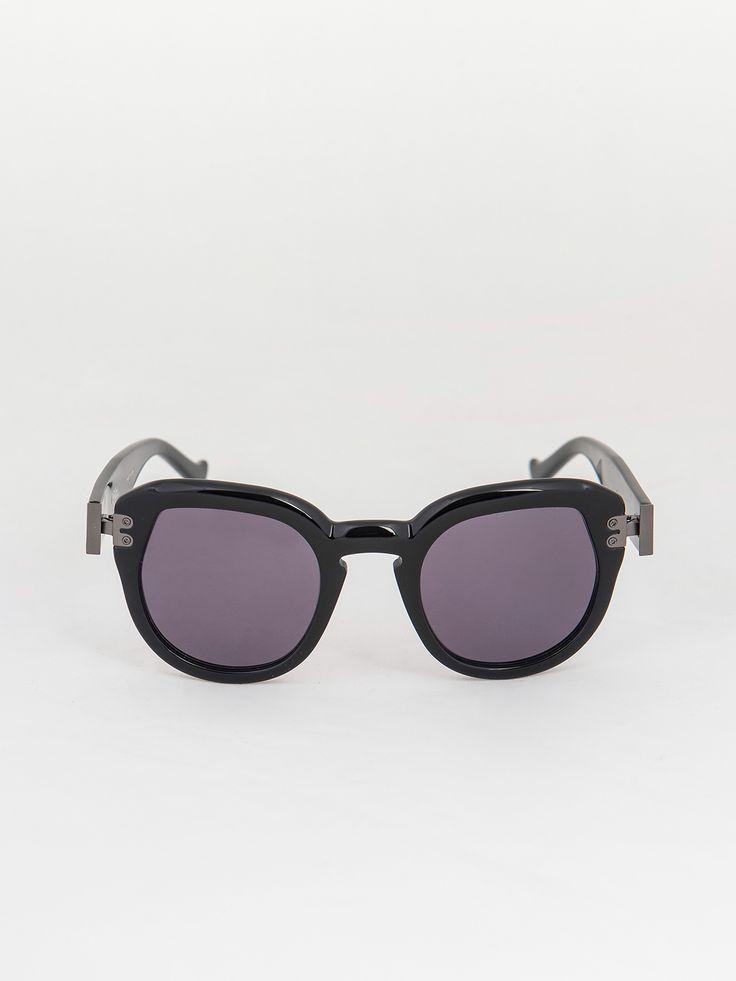 GREY ANT , Kemp Güneş Gözlük #shopigo#shopigono17#accessories#womenswear#menswear#fashion#sunglasses#style#colourful