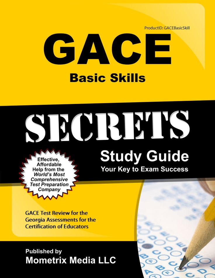 GACE English to Speakers of Other Languages Study Guide ...