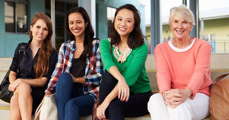 Clearview Women's Center has been providing expert #BPD treatment since 2009.