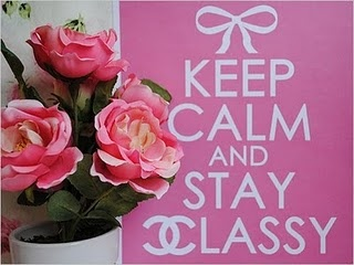 love: Words Of Wisdom, Keep Calm Quotes, Coco Chanel, Remember This, Life Mottos, Keepcalm, Pink Fashion, Inspiration Quotes, Stay Classy
