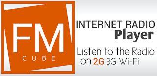 Radio Online - FM Cube v1.1.7 Desbloqueado  Lunes 19 de Octubre 2015.By : Yomar Gonzalez ( Androidfast )  Radio Online - FM Cube v1.1.7 Desbloqueado Requisitos: 2.3.3 o superior Descripción: Radio Online FM Cubo con lista de canales PCRADIO - cientos de mejores estaciones en tu dispositivo móvil! Radio Online FM Cubo con lista de canales PCRADIO - cientos de mejores estaciones en tu dispositivo móvil! Usted no necesita Internet rápida para escuchar radio en línea más. Escuche sus estaciones…