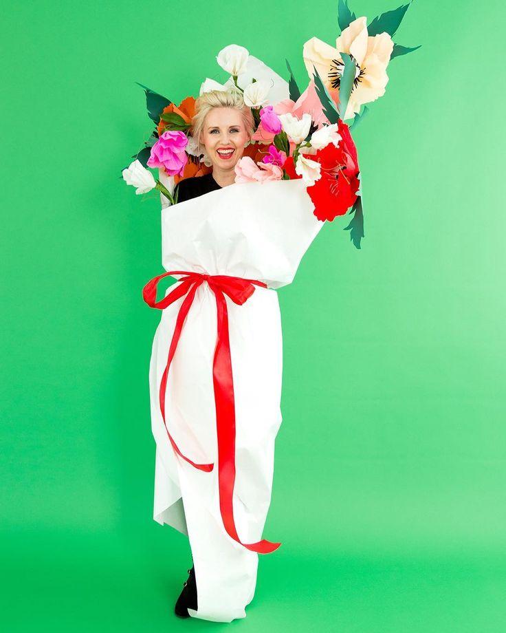 212 Best Images About Ibd Colors On Pinterest: 212 Best Subject Kigurumi Images On Pinterest