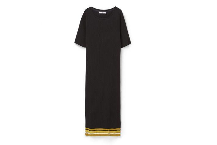 H m summer dresses canada xanax