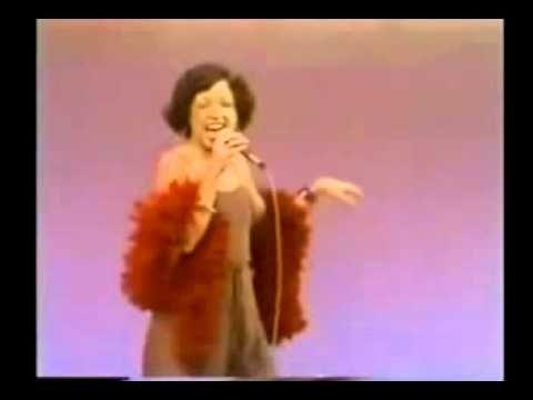 Turn The Beat Around - Vicki Sue Robinson