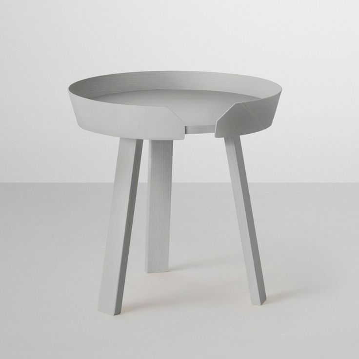 Buy ‪Muuto‬ Around Coffee Table Grey Online. Select From Our Huge, Scandinavian, Modern, Muuto Range. QuickShip Available Nationally. Trusted Australian Retailer. Buy Today!