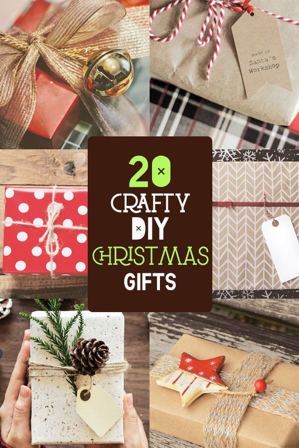 diy christmas gifts    DIY Christmas gifts are so much more personal and intimate; your loved ones surely wont re-gift your gifts!    diy christmas gi…