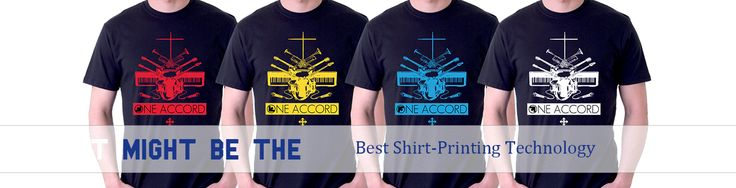 Want to surprise your boyfriend/husband with an awesome gift, couple shirts is…