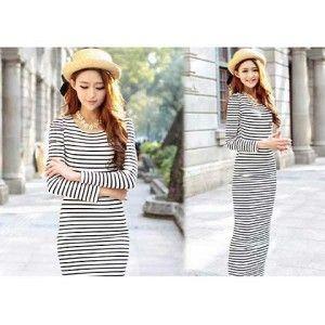 /507-2038-thickbox/790438-stripe-dress.jpg