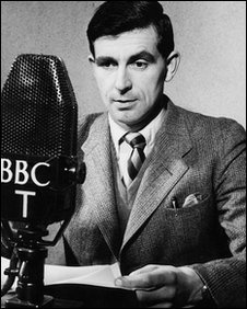 Born on October 16th, 1923 Bill McLaren was a Scottish rugby union commentator, teacher, journalist and one time rugby player. Until his retirement in 2002, he was known as 'the voice of rugby'