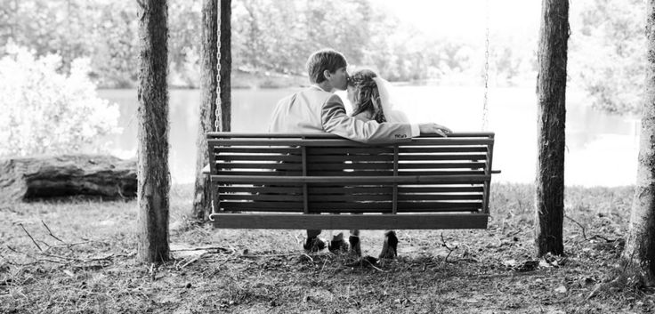 The Best Way I Can Love My Spouse | heartnatured