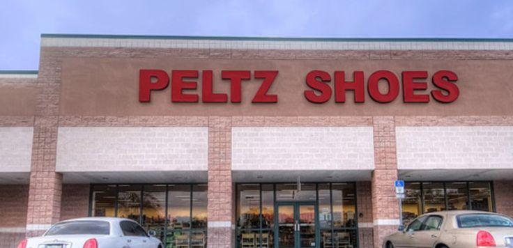 Peltz Shoes Clearwatermall Net Shopping Center Clearwater Fl Clear Water Mall Stores Mall