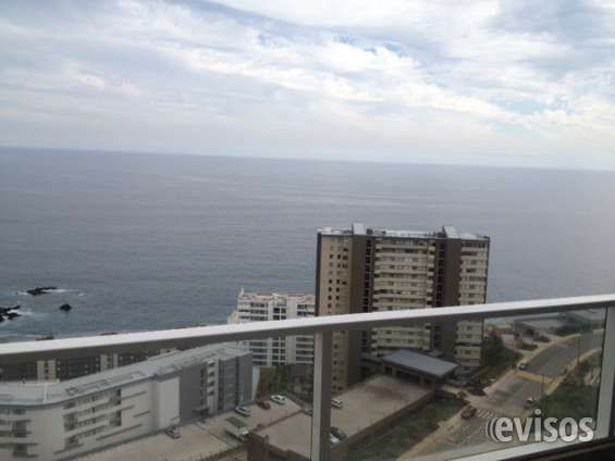 Arriendo departamento en Costa de Montemar con linda vista al mar Arriendo departamento en Cos .. http://concon.evisos.cl/arriendo-departamento-en-costa-de-montemar-con-linda-vista-al-mar-id-600660
