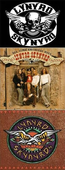 """Take your time don't live to fast, troubles will come and they will pass."" -Lynyrd Skynyrd <3"