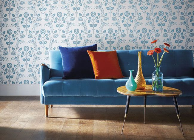 find this pin and more on blue velvet sofa by ssspringer