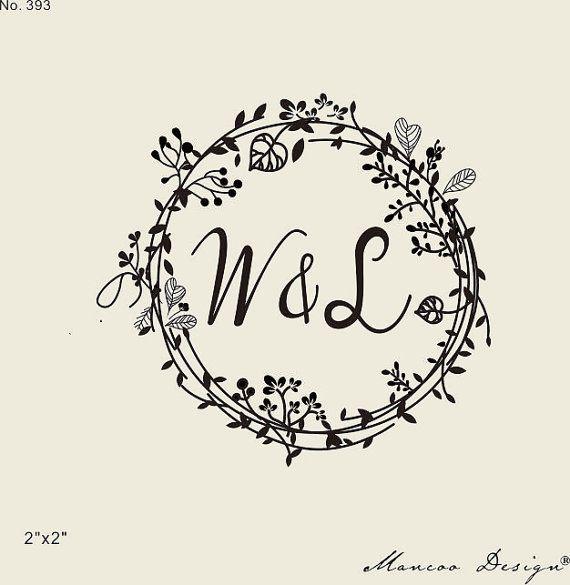 Cheap Sello de caucho personalizado 2 '' x 2 '' de la boda sellos de caucho personalizado sello barato envío gratis, Compro Calidad Sellos directamente de los surtidores de China:             Sello de caucho personalizado 2 ''x 2'' la boda sellos sello de goma sello por encargo barat