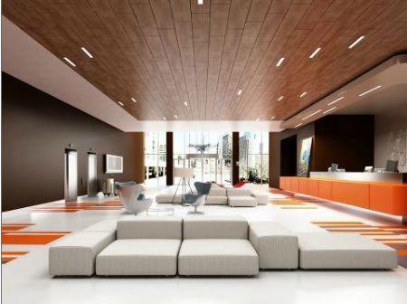25 beste idee n over houten plafond op pinterest douche scherm gepolijste betonnen vloeren - Keukenmeubelen rustiek ...