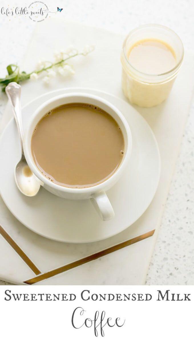 Coffee S For Closers Or Coffee Shops Near Me Indianapolis Via Coffee Near Me Everett Wa Condensed Milk Coffee Coffee Recipes Hot Condensed Milk Recipes