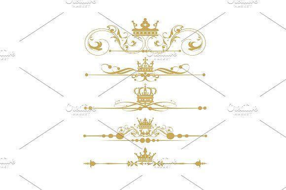 Gold Element Art - Icons https://creativemarket.com/kio https://ru.fotolia.com/p/201081749 http://ru.depositphotos.com/portfolio-1265408.html