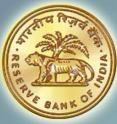 Reserve Bank of India RBI Recruitment 2015 Vacancy for 04 Medical Consultant Posts
