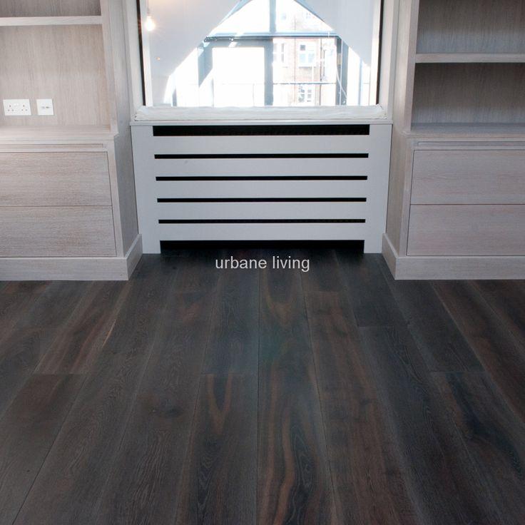 Best 25 Light Hardwood Floors Ideas On Pinterest: Flooring Ideas, Gray Rooms And Mudd Room Ideas