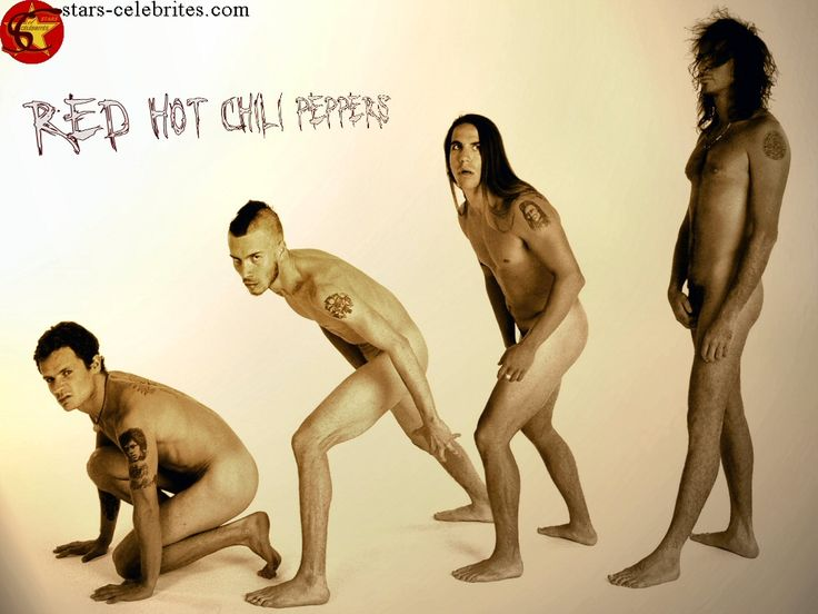 Red Hot Chili Peppers: Music, Hot Chilli, Red Hot Chili Peppers, Image, Redhotchillipepperlove 3, Chilli Peppers, Rare Photos, Hot Chilis Peppers, Rhcp
