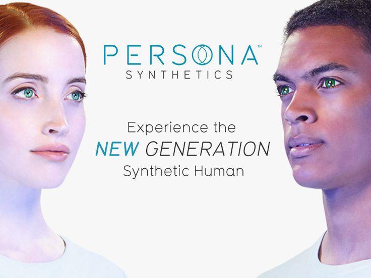 amc humans show | Trailer: Upgrade: Humans: Series Premiere