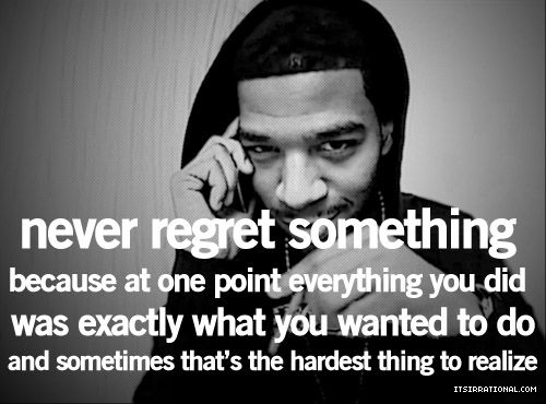 Kid Cudi Quotes About Love Tumblr : ... Quotes, Kids Cudi Quotes, Kid Cudi, Quotes Life, Tumblr Quotes, Quotes