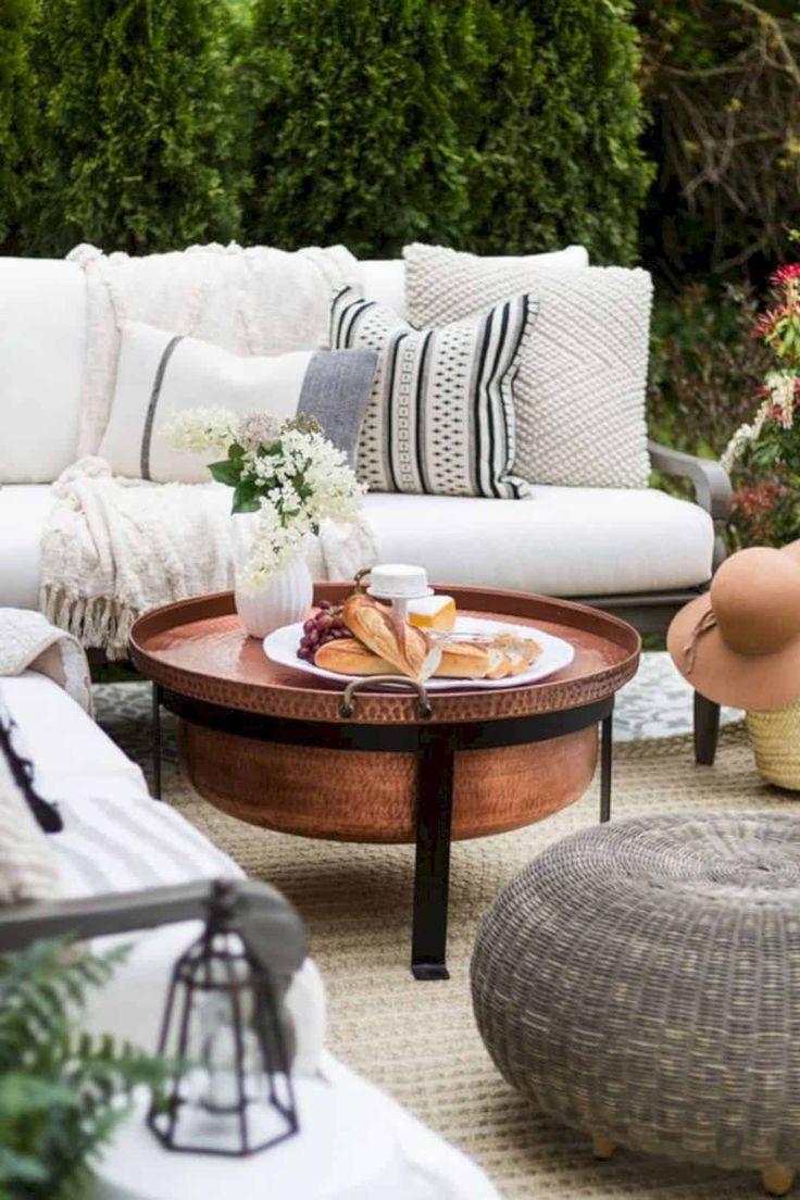5 Coolest Apartment Furniture Ideas Outdoor Patio Furniture Sets Patio Furnishings Patio Decor