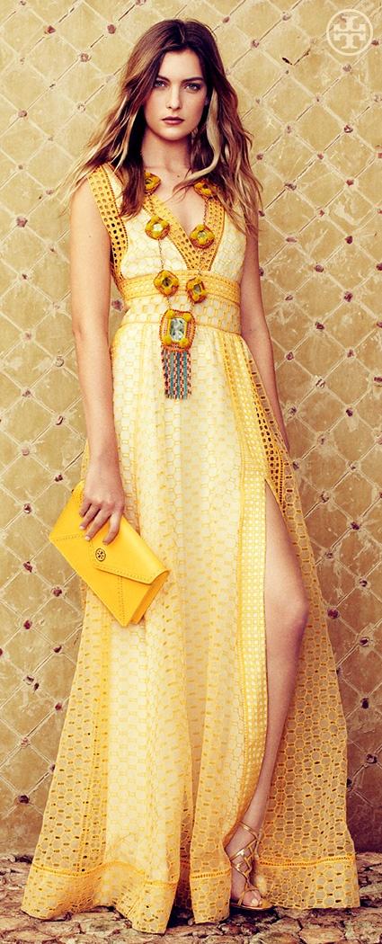 Yellow #yellow - ☮k☮