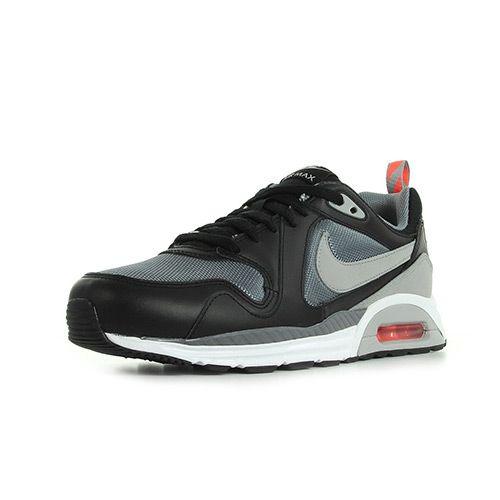 Nike Air Max Trax