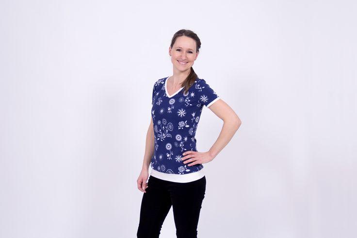 15 best Kimonokleid images on Pinterest | Abwarten, Bauchmuskeln und ...