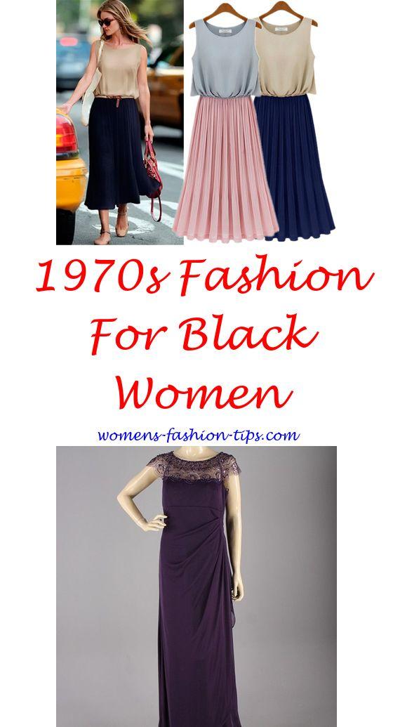 riding pants for women fashion - black women plus size fashion.fashion for women in the 1930s women fashion wholesale clothing miami women fashion 4109857318