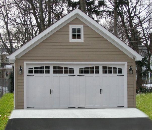 Carports With Garage Doors Pictures Pixelmaricom: 1000+ Images About Custom Garage Storage On Pinterest