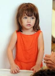 Google Image Result for http://elyset.com/images/kids-haircuts-pictures_2.jpg