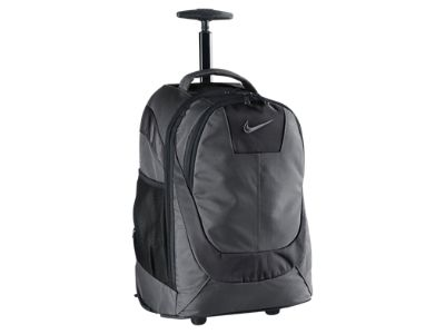 Nike Rolling Kids' Backpack