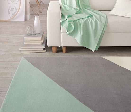 27 best Wohnzimmer images on Pinterest Carpets, Modern living room