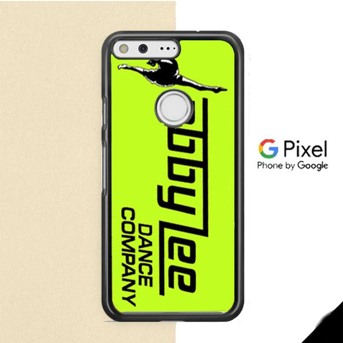 Abby Lee Dance Company Dancer Google Pixel XL Case