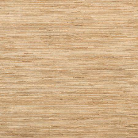 Grasscloth Texture Wallpaper Yellow