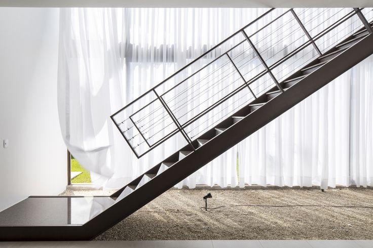 Gallery of Casa R|D / Esquadra|Yi - 3