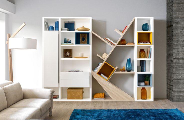 plus de 1000 id es propos de une pointe de style. Black Bedroom Furniture Sets. Home Design Ideas