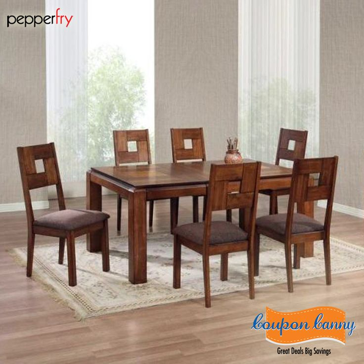 Don't wait for #Diwali, shop for your favorite #furniture at @pepperfry! #Coupons to get your the best deals on #pepperfry: http://www.couponcanny.in/pepperfry-coupons/ #Promocodes #DiscountCoupons #onlineshopping