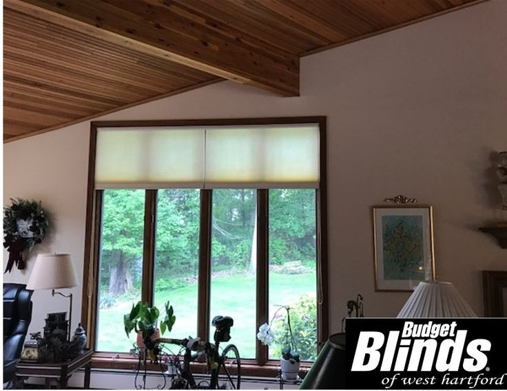 25 Best Ideas About Large Window Coverings On Pinterest