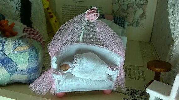 Alvi himmel für stubenwagen wiegen beige alvi amazon baby
