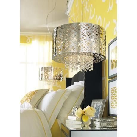 1000 Images About Possini Lighting On Pinterest Modern Table Lamps Etched Glass And White