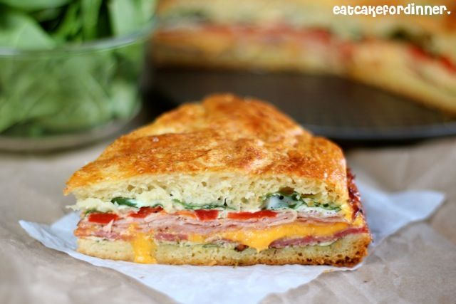 7 Most Delicious Ways to Serve a Sandwich - Written Reality