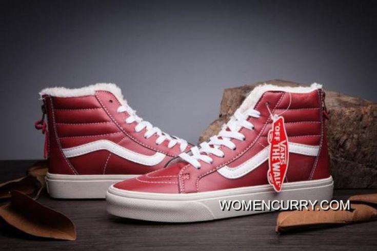 https://www.womencurry.com/vans-plus-velvet-premium-leather-sk8hi-classics-port-truewhite-mens-shoes-for-sale.html VANS PLUS VELVET PREMIUM LEATHER SK8-HI CLASSICS PORT TRUE-WHITE MENS SHOES FOR SALE Only $68.71 , Free Shipping!