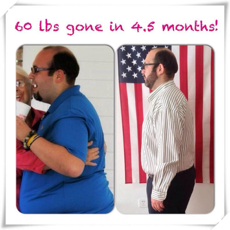 ! Plexus Slim is the Fastest growing weight loss product in Canada ...