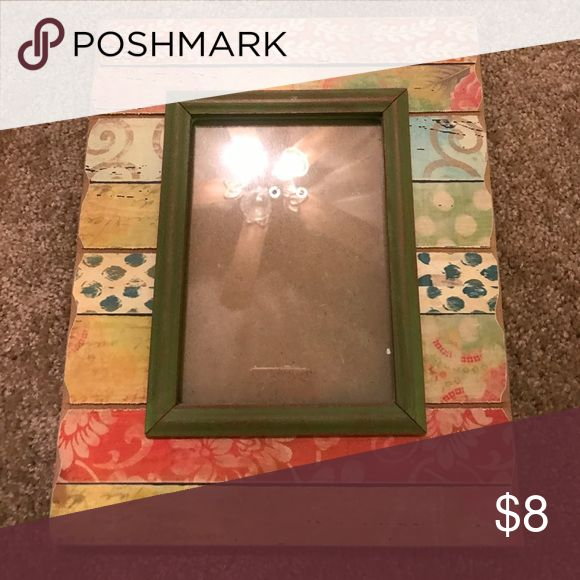 hobby craft frames 25 best ideas about hobby lobby frames on 2176