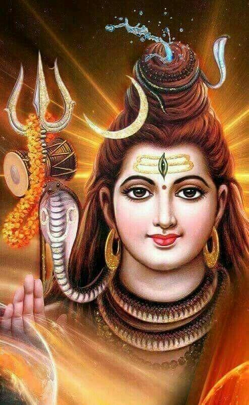 Shiv Ji 3d Wallpaper 25 Unique Om Namah Shivaya Ideas On Pinterest Om Namah