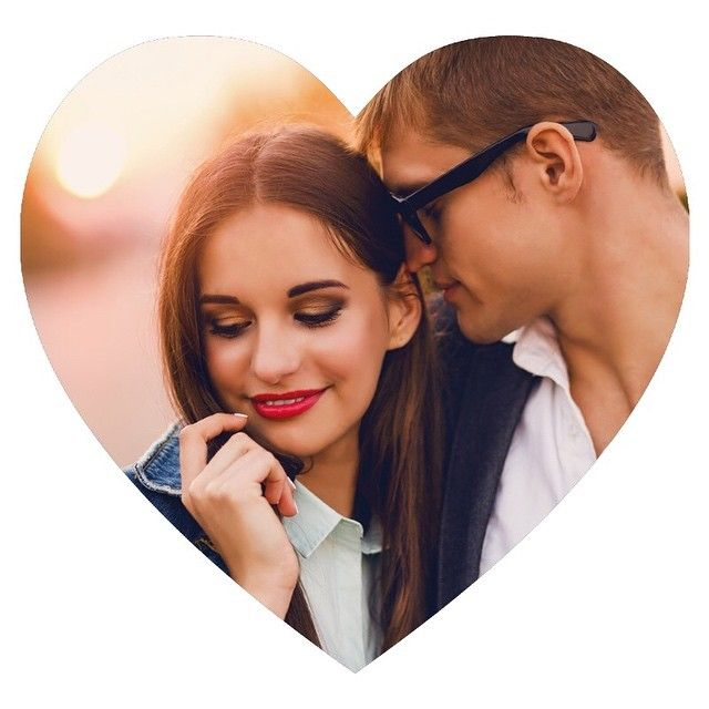 Finding #Love has never been simpler, seamless and stress free! #Wangoapp #love #dating #romance #couple #capetownlife #capetownlove #lookingforlove #datingapp #appdate #findlove #lovelife #loveforever #loveyou